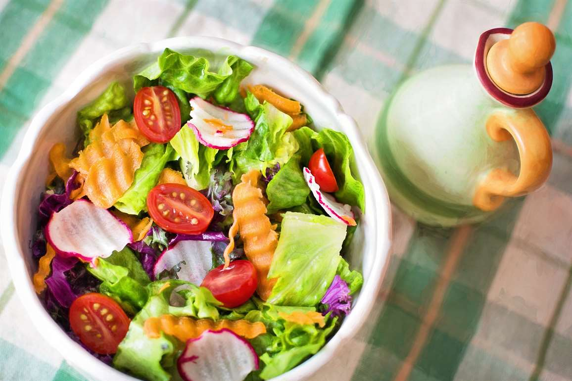 Your Chances of Depression Is Two Times Greater With This Diet Restriction