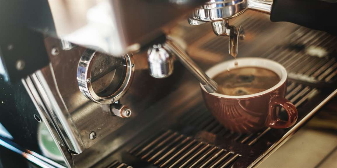 coffee may help you live longer and healthier