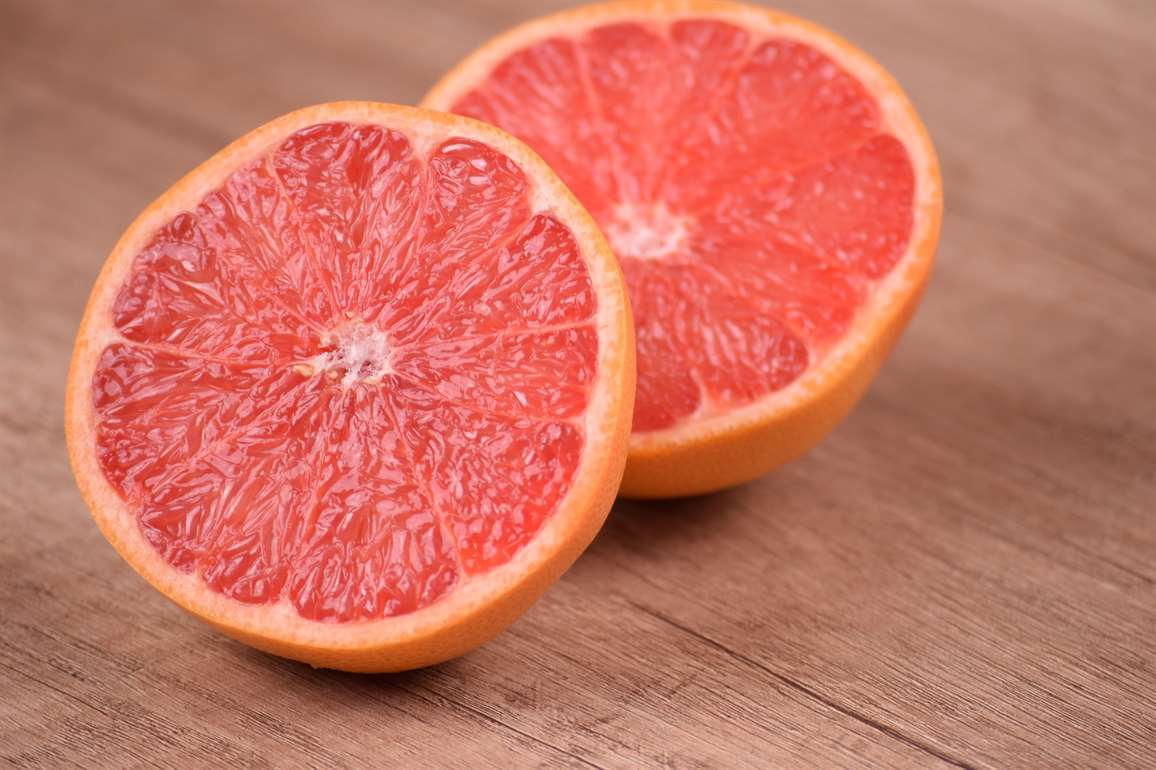 benefits%20of%20eating%20grapefruit.jpg