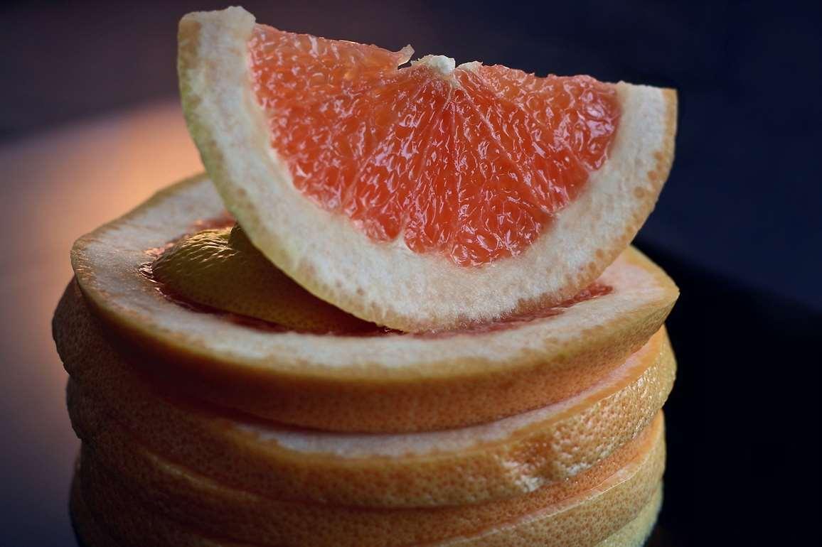 grapefruit%20benefits%20fast%20weight%20loss.jpg