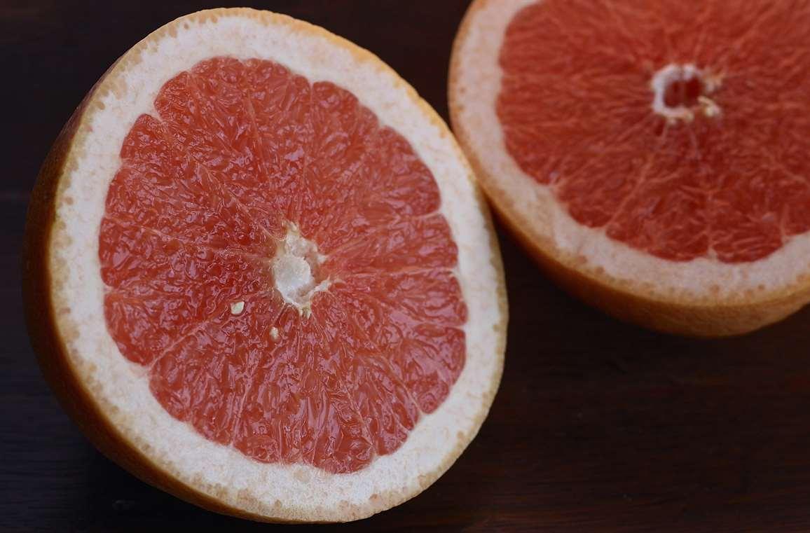 grapefruit%20diet%20and%20grapefruit%20benefits.jpg