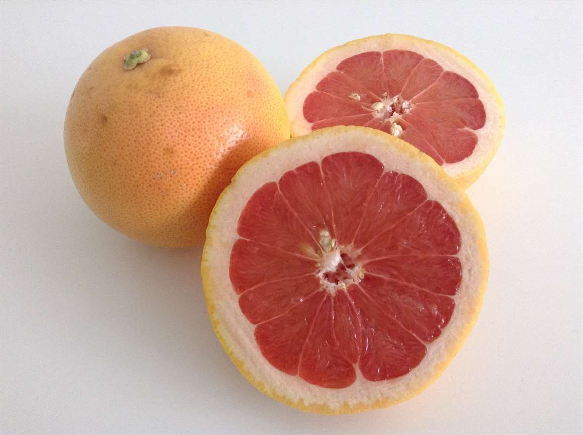 the%20benefits%20of%20grapefruit%20are%20not%20to%20be%20underlooked.jpg