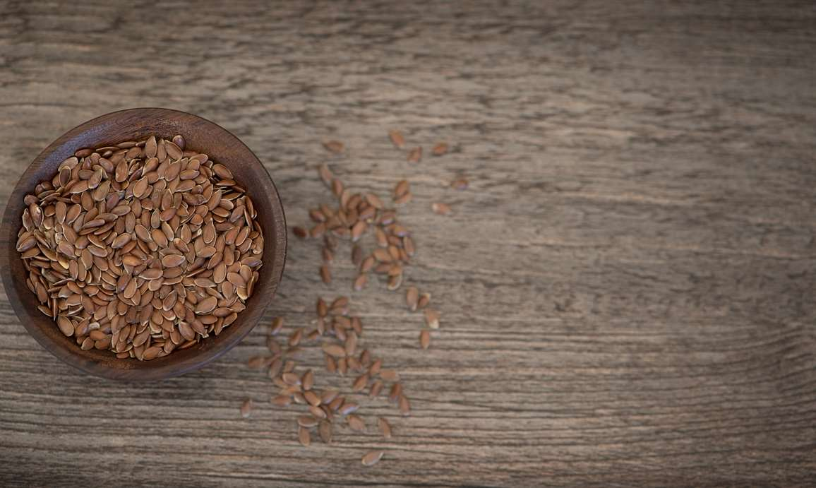 flaxseed%20health%20benefits%20include%20reduce%20of%20cancer.jpg