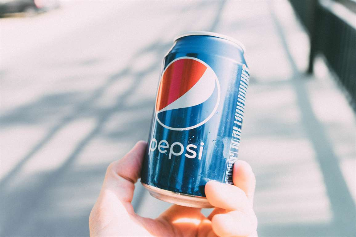pepsi%20foods%20to%20avoid.jpg
