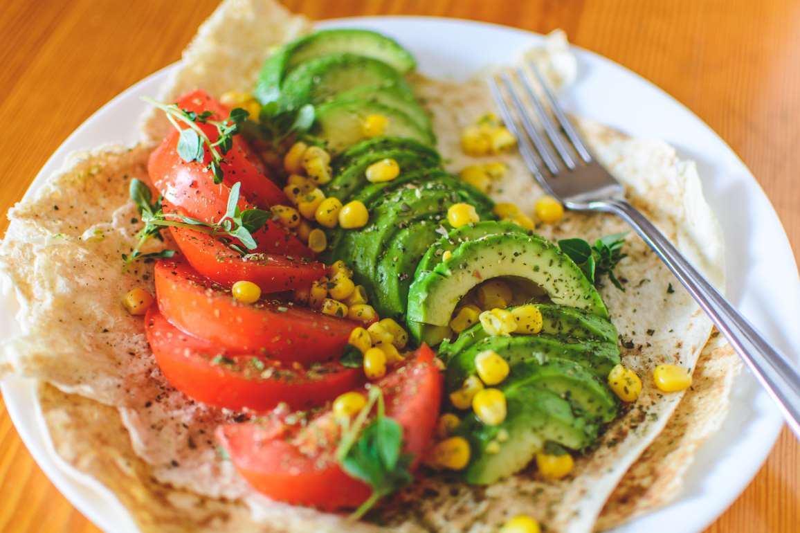 avocados%20are%20also%20a%20very%20good%20source%20of%20dietary%20fiber.jpg