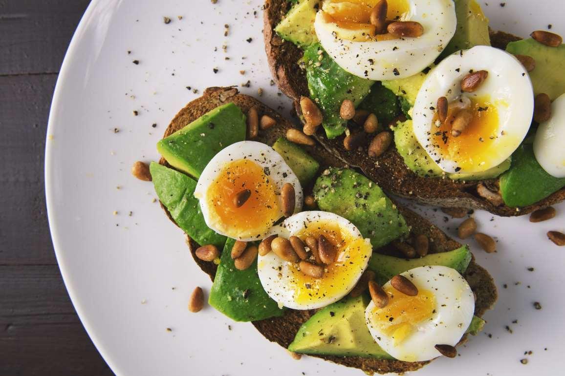 avocados%20help%20keep%20your%20kidneys%20healthier.jpg