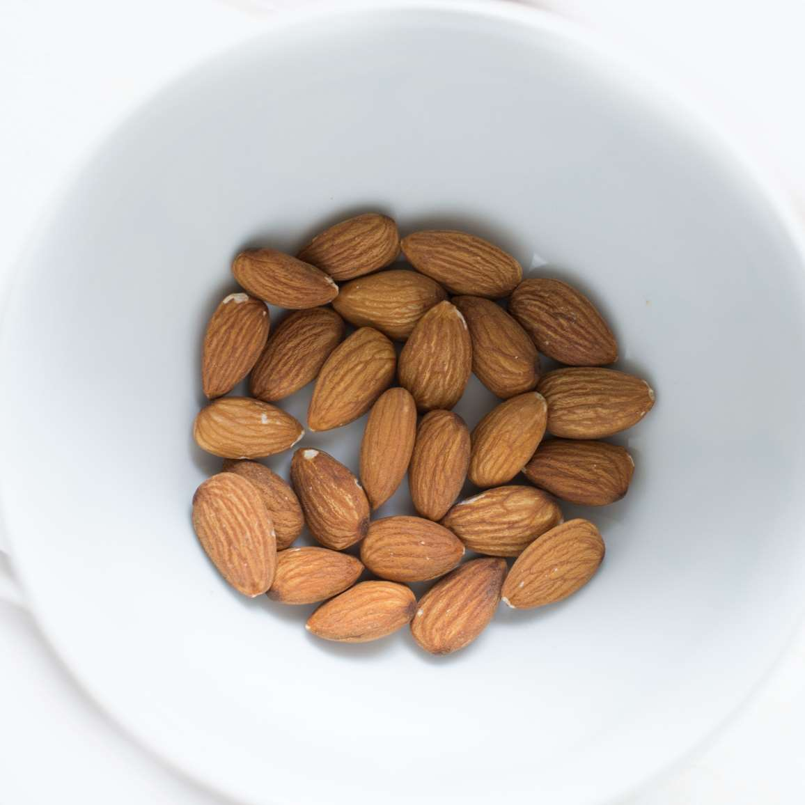 almonds%20to%20eat%20at%20night.jpg