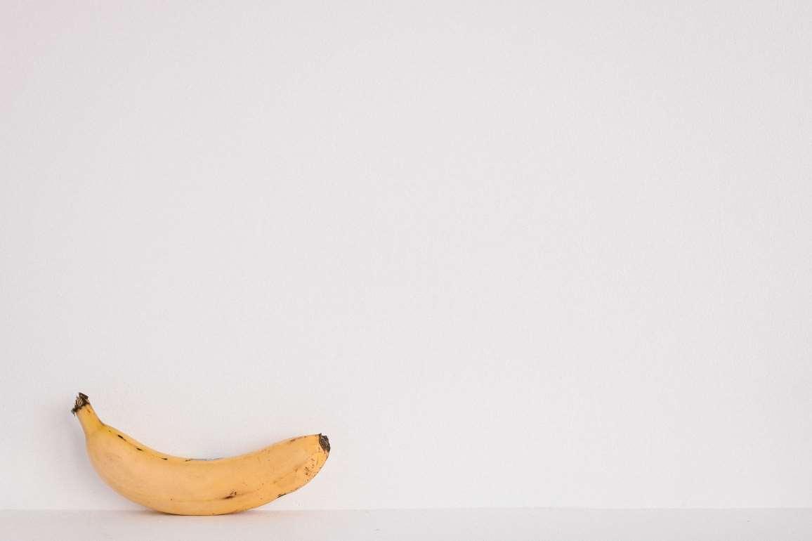 bananas%20make%20a%20good%20late%20night%20snack.jpg