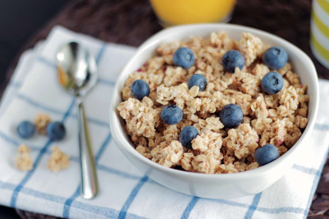 oatmeal%20to%20eat%20at%20night.jpg
