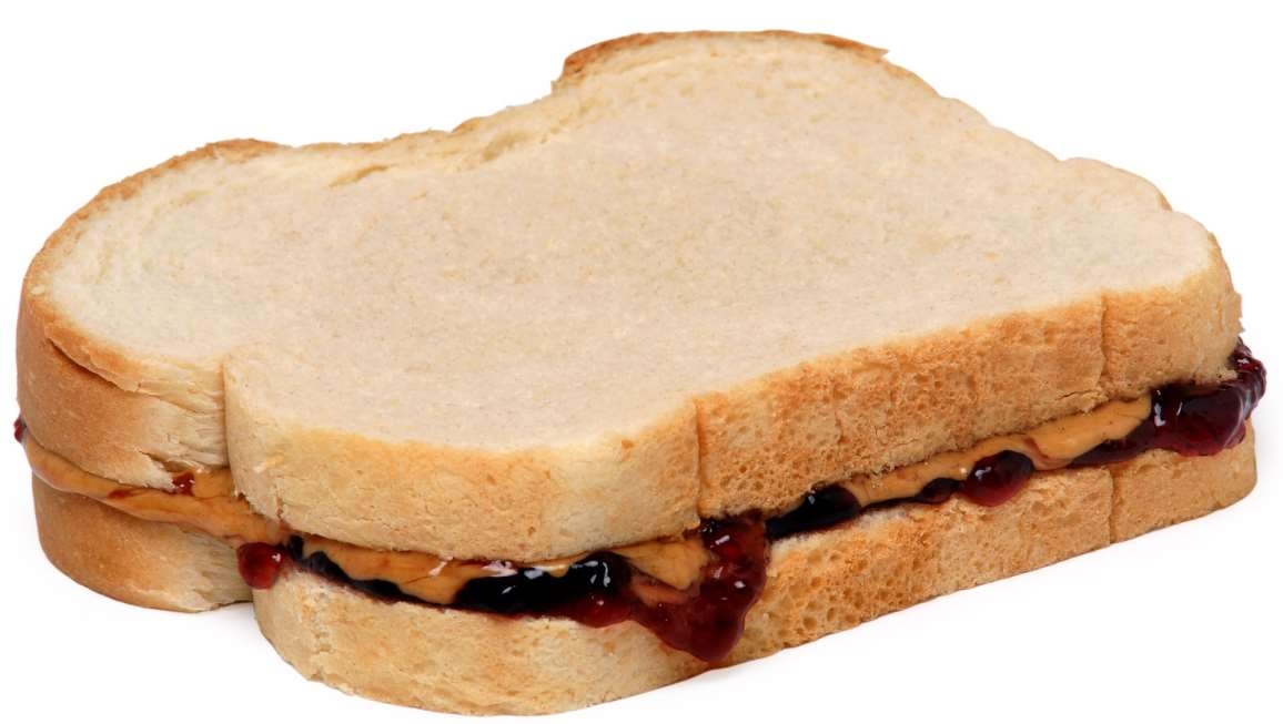 peanut%20butter%20and%20jelly%20sandwich%20for%20a%20late%20night%20snack.jpg