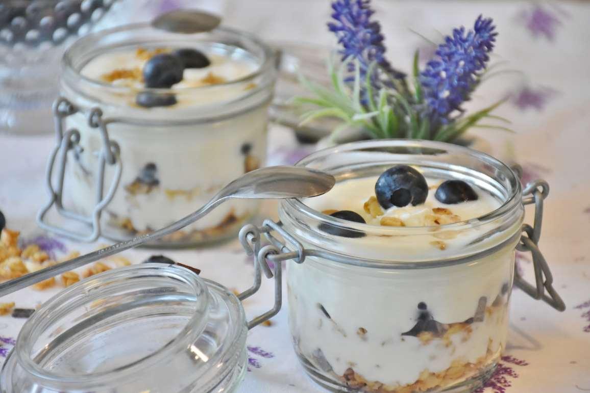 yogurt%20and%20fruit.jpg