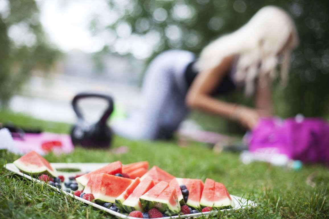 tips%20for%20the%20watermelon%20diet%20to%20help%20you%20lose%20weight%20fast.jpg