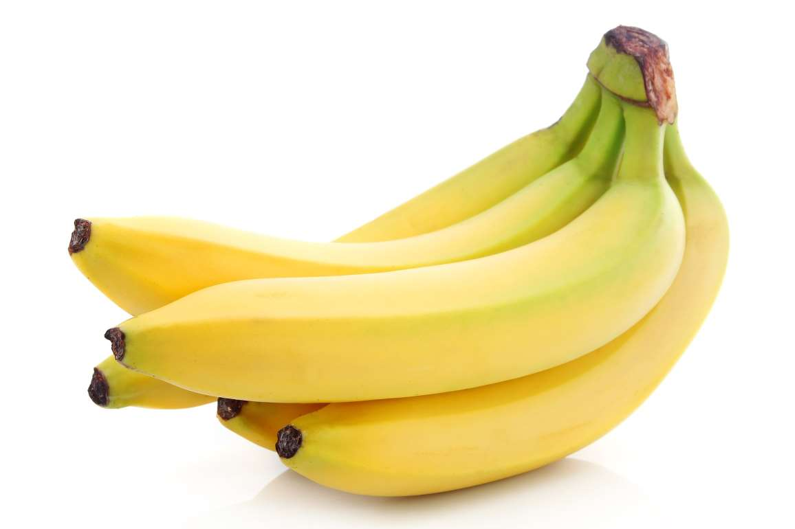 eating%20a%20banana%20for%20breakfast%20is%20part%20of%20the%20morning%20banana%20diet.jpg